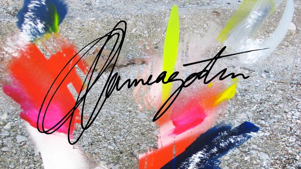 suspension-couleurs-signature-1-web_anne-agostini-copyright