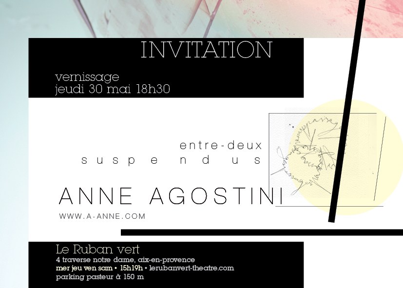 INVITATION_passages_anne agostini_mai 20132
