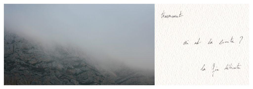 3-blancs-victoire-et-poeme-1_anne-agostini-copyright