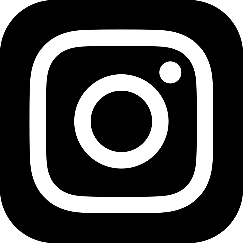 instagram @agostini_anne